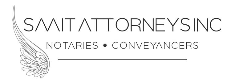 Smit Attorneys